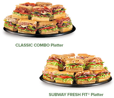 Sam club deli trays subway catering subway santa ana subway tustin